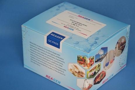河豚素试剂盒