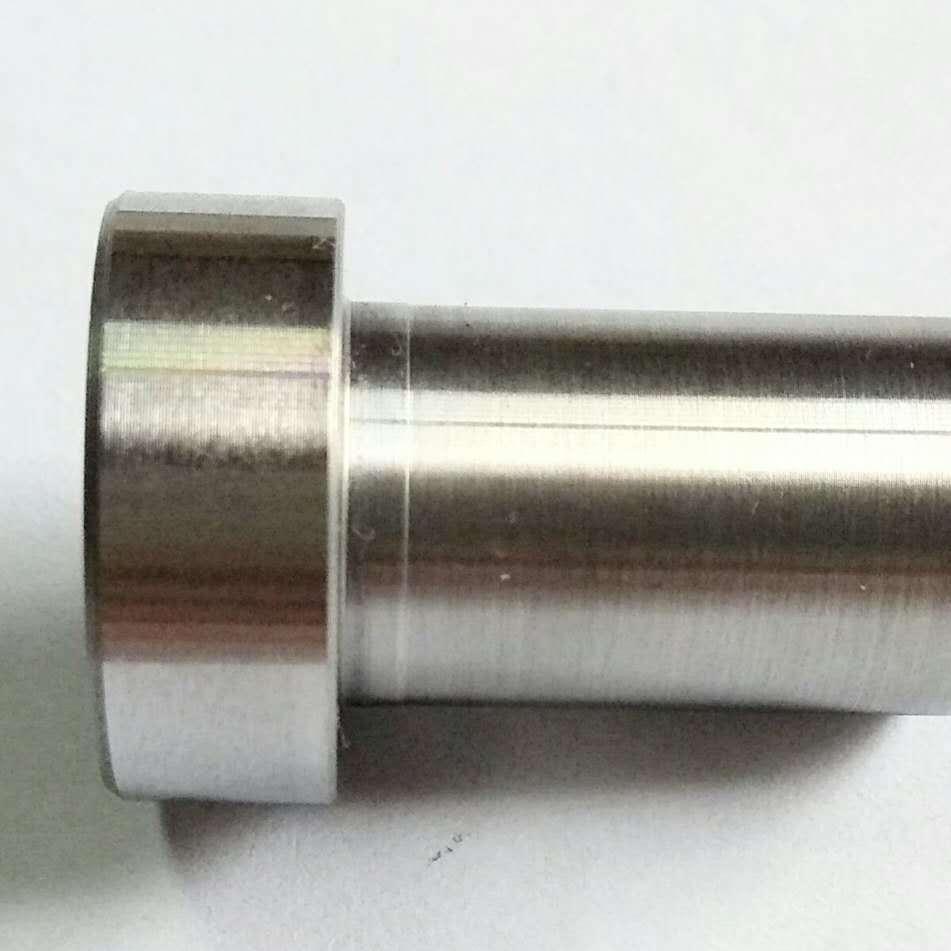 求机械加工订单 重力浇铸 机械零部件 汽車零件机械加工厂