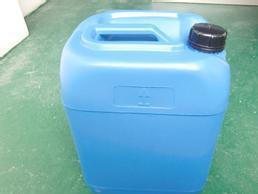 高耐蚀镀锌封闭剂 镀锌光亮剂 水性防锈剂 钝化剂厂家直销
