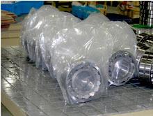 厂家优惠促销防锈袋,气相防锈袋,立体袋,mm