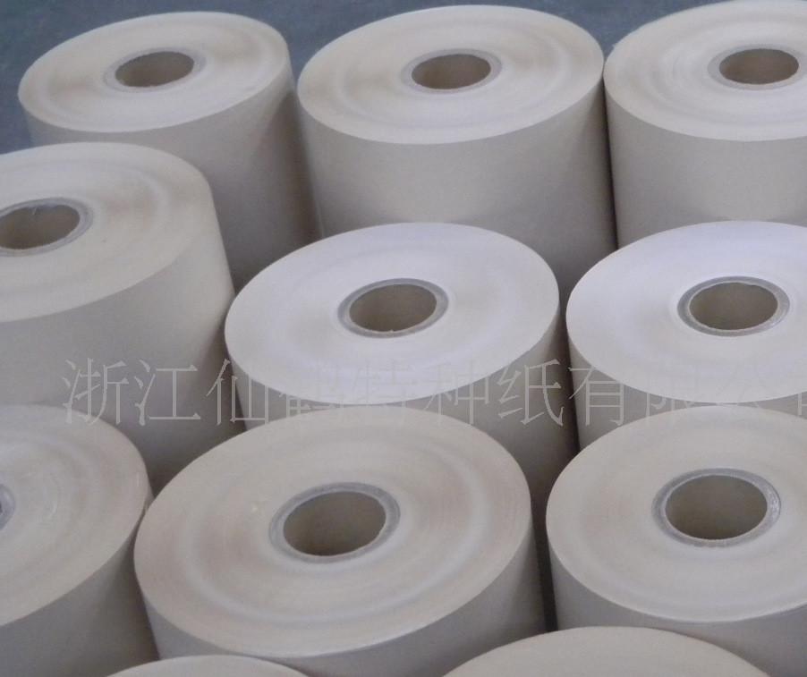 供应绝缘纸、电容器纸、电解电容器纸W1、W2