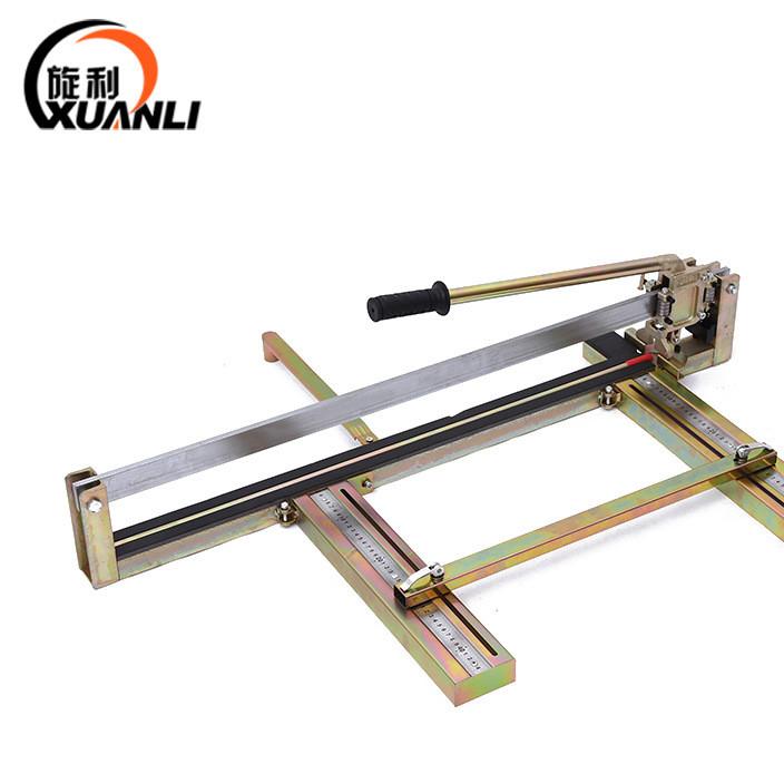 中国厂家五金工艺品直销金属表面小型瓷砖切割机货源批发