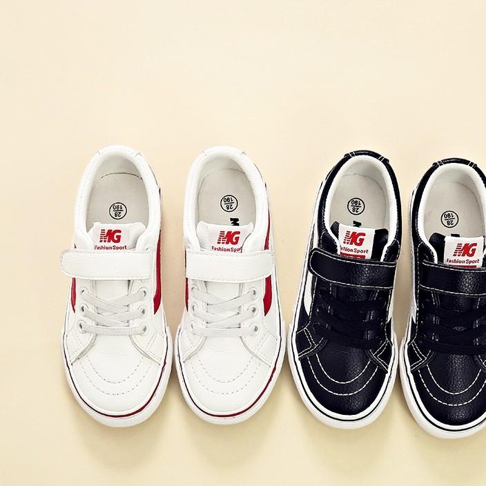 名将儿童童鞋男童亲子鞋宝宝鞋男童鞋女童帆布鞋2286