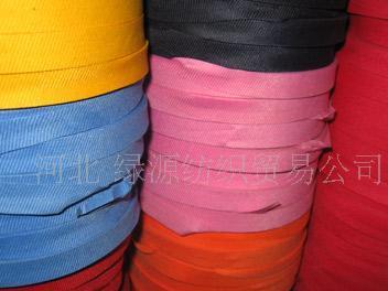 供应布鞋鞋垫沿边布条,鞋料鞋材鞋口等鞋辅件(图)