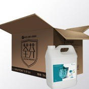 石家庄甲醛检测治理找荃芬环境日本进口除甲醛