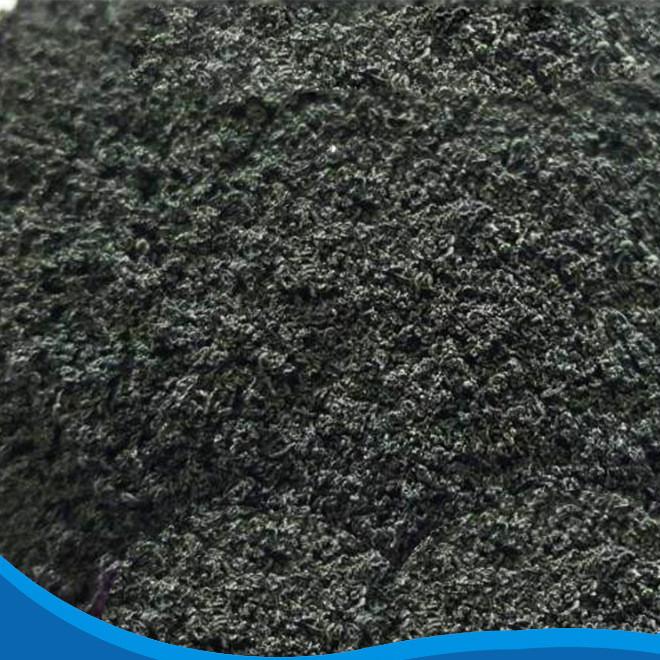 可膨胀石墨,膨胀石墨蠕虫含碳量95-99%膨胀倍数40-425倍