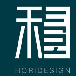粉碎机外观设计公司产品外形造型结构创新工业设计