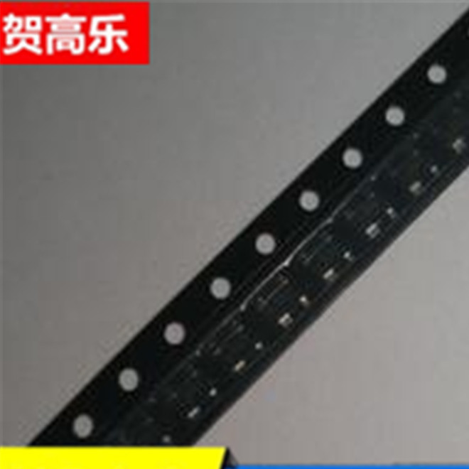 2SC4094 电子元器件 集成电路品牌ic芯片全新一站式配单