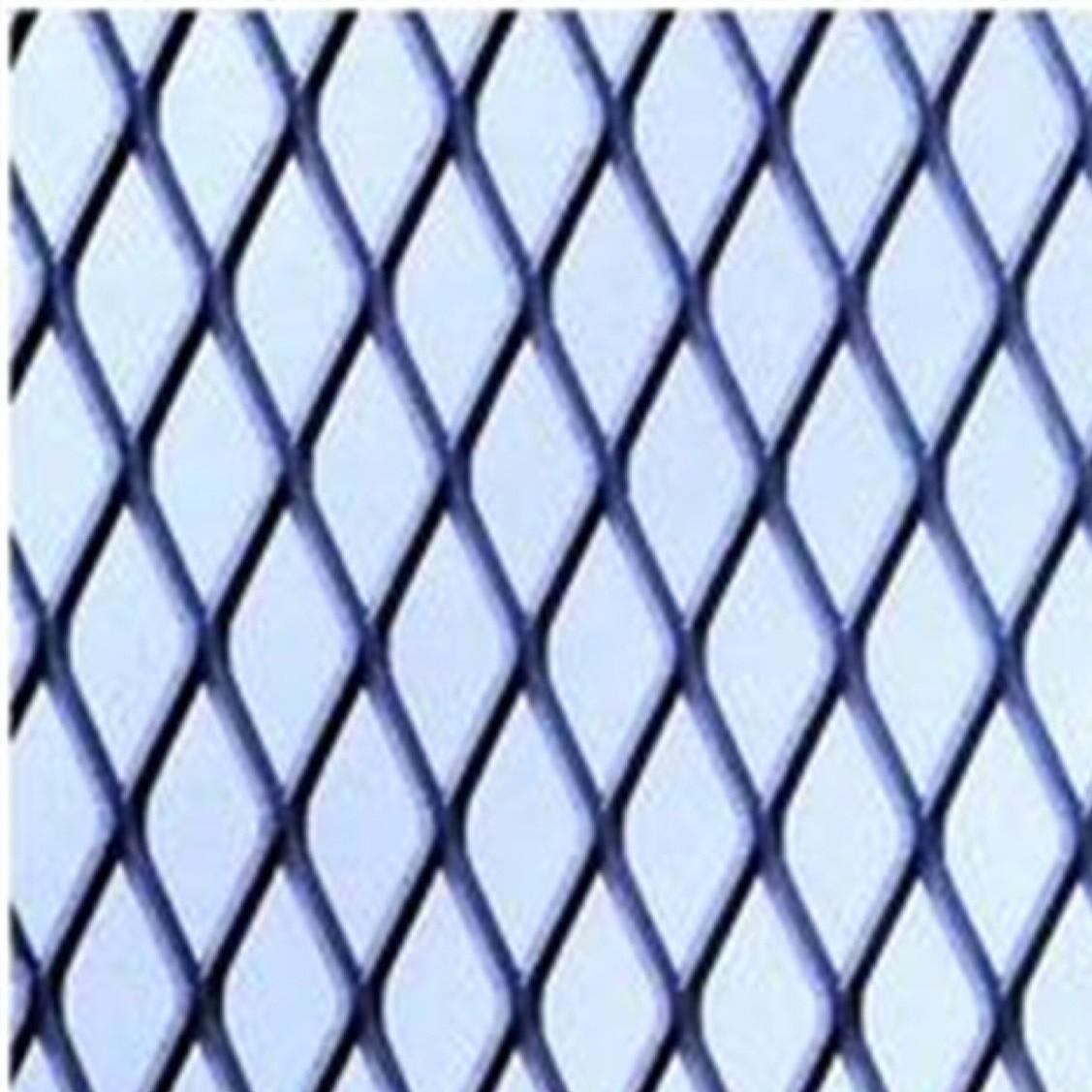 厂家直销钢板网 镀锌钢板网 护坡钢板网 不锈钢钢板