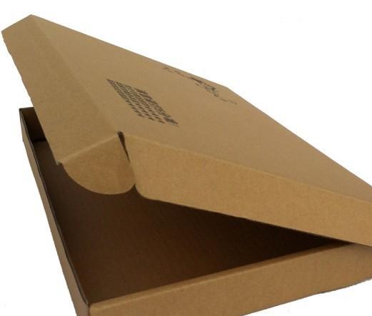 忠怡包装现货飞机盒定做批发快递盒子服装内衣纸盒定制印