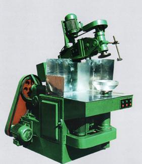 供山东宝丰TC-300型陶瓷产品滚压成型机、陶瓷机械、陶瓷设备