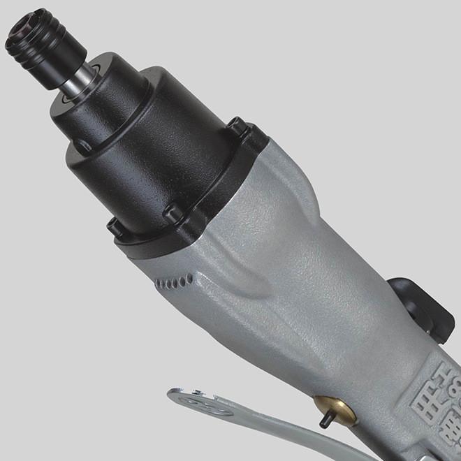 供应东莞吉岛直式风批工具,品质保障实用性强,通用RC8H
