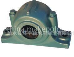 供应现货SN624,SN628,SN626,SN632,SD556铸钢铸铁轴承座