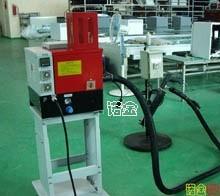 供应山东纸箱包装热熔胶机,山东包装行业设备,热熔胶包封机