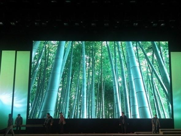 哈尔滨P4室内LED全彩显示屏,滚动显示屏,室内显示屏,高清屏