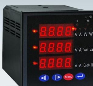 PL4510-100-1-2DO-2DI-M PL4510-400-1-2DO-2DI-M