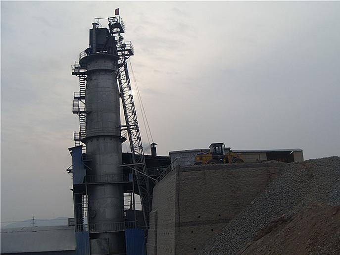 厂家直销 氧化钙消石灰石灰粉电厂专用
