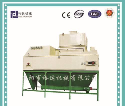 供应饲料机械、万寿菊和干燥组合机