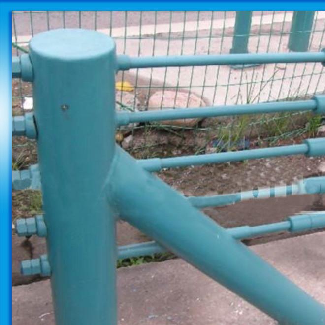 重庆天亚厂家供应缆索护栏景区护栏钢丝绳 柔性钢索防撞护栏