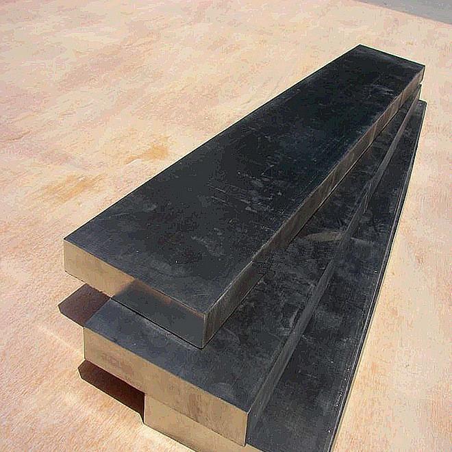 川茂现货供应 高品质钼板 TZM磨光钼合金板 规格齐全 材质保证