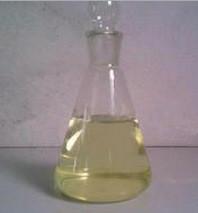 提供 DS 893N低收缩添加剂 树脂 质量保证