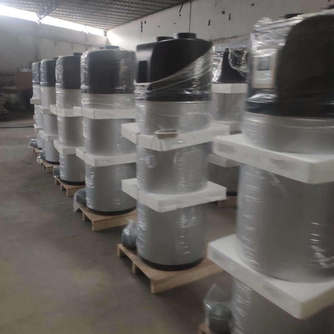 供应湖南空气能盘管换热保温环保节能水箱