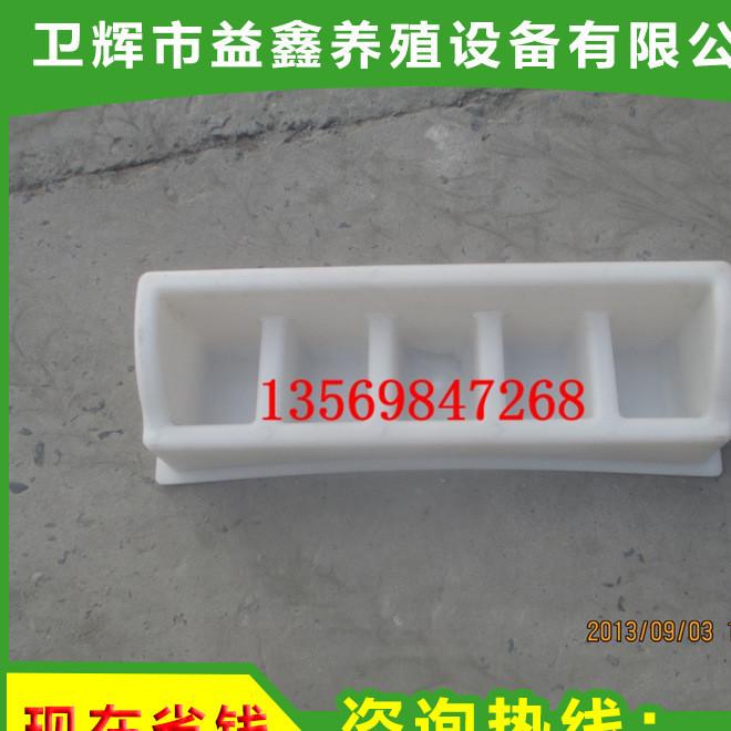 批发模具 小长槽模具 料槽模具厂家优惠