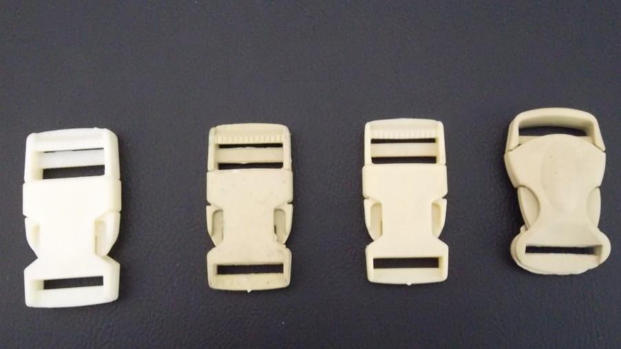 供应汽车座垫专用尼龙插扣,邻帮邻提供辅料更换服务