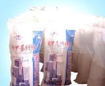 供应羧甲基纤维素钠,腻子粉专用纤维素,石油钻井专用