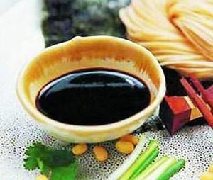 经销供应 酸水解植物蛋白调和剂VL-1103 秦皇岛金海食品