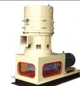 CJ系列猪饲料造粒机 造粒机 兔饲料 挤出造粒机
