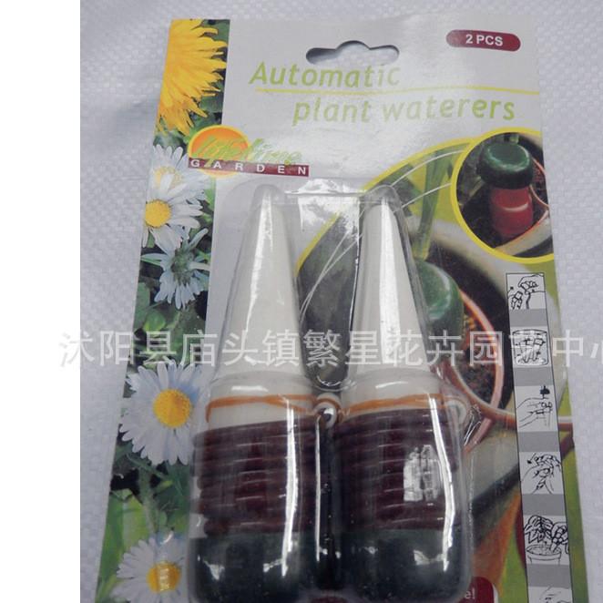 热卖新款自动浇花器 滴灌设备浇水器 花卉浇水器 定时自动浇水