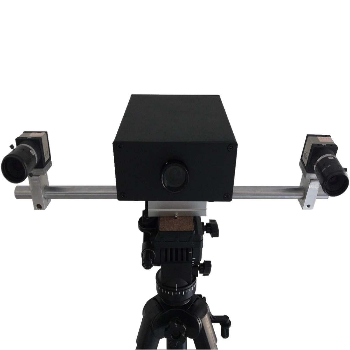 三维扫描仪价格好 3D扫描仪高精度蓝光 木雕石雕玉雕三维扫描仪 模具设计机械加工 逆向教学三维扫描仪