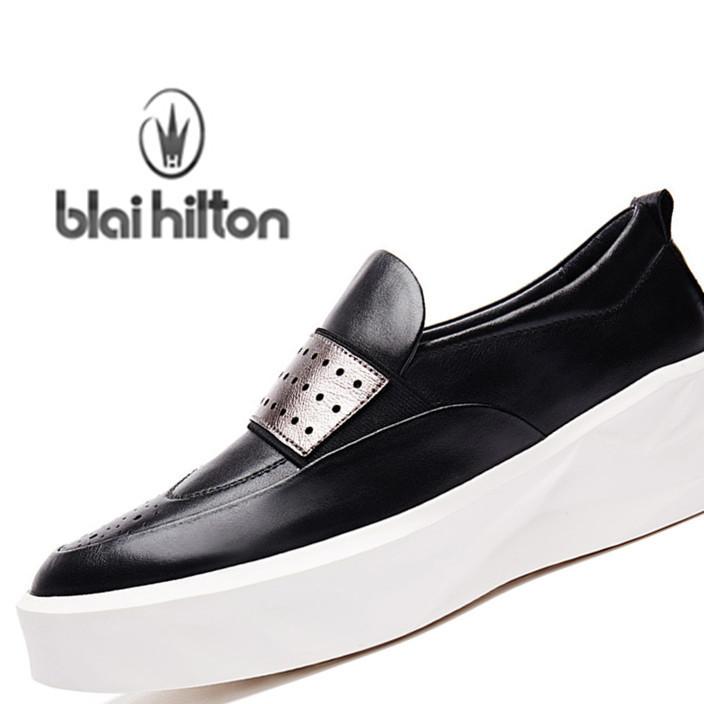批发一件代发专柜正品 英伦 厚底 增高 男单鞋 227-7DS9-SD6p05