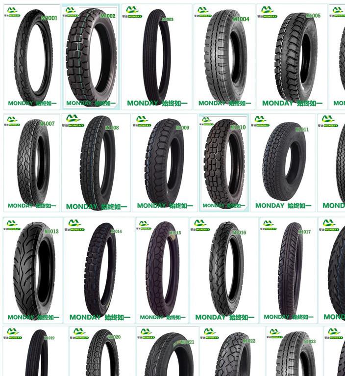 乐途厂家直销 街跑赛车专用真空胎 摩托车轮胎 130/60-10