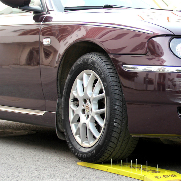 轮胎 热销真空汽车轮胎 产假直销耐扎防爆升级MPN轿车轮胎批发