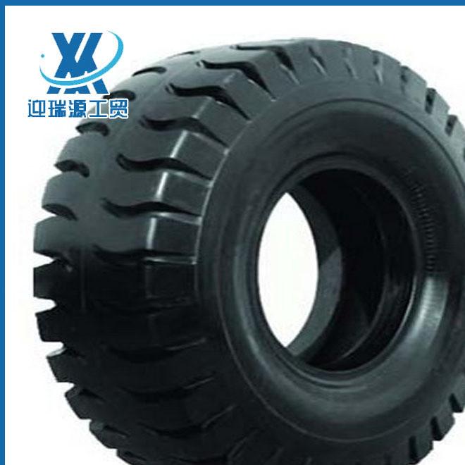 厂家大量供应 1425X450-251425450-25便宜优质汽车轮胎 全新