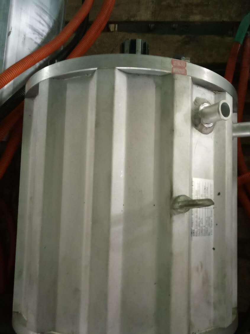 厂家直销新能源电机