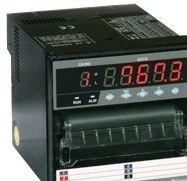 日本大仓OHKURA六通道打点式有纸记录仪RM1006C-0000