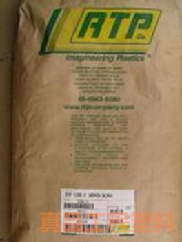 食品医疗级PP/美国RTP/103Z加20%玻纤