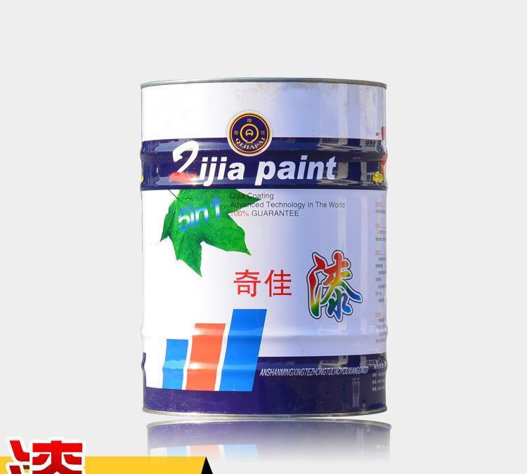 脱漆剂 高效脱漆剂 脱漆水 油漆脱除剂 油漆清洗剂