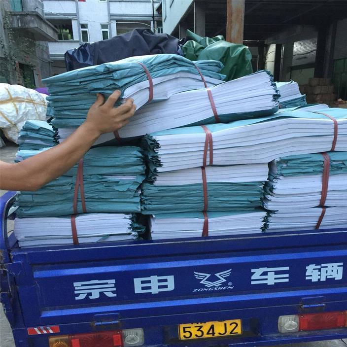 惠州17G拷贝纸 有光纸 土报纸 新闻纸填充白纸 大量批发 免费包送