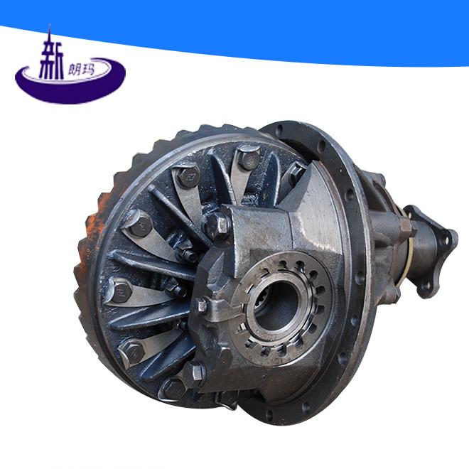 加工定制 精密球铁灰铁铸件 灰铁五金翻砂铸工程机械配件