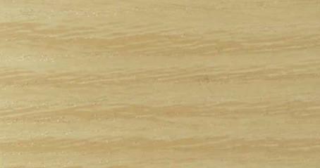 彩纹铝塑板/木纹铝塑板/金属复合板/木纹彩纹护墙板 FL-004橡木