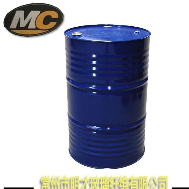 水溶性不饱和树脂191/196 聚酯型玻璃纤维浸润剂