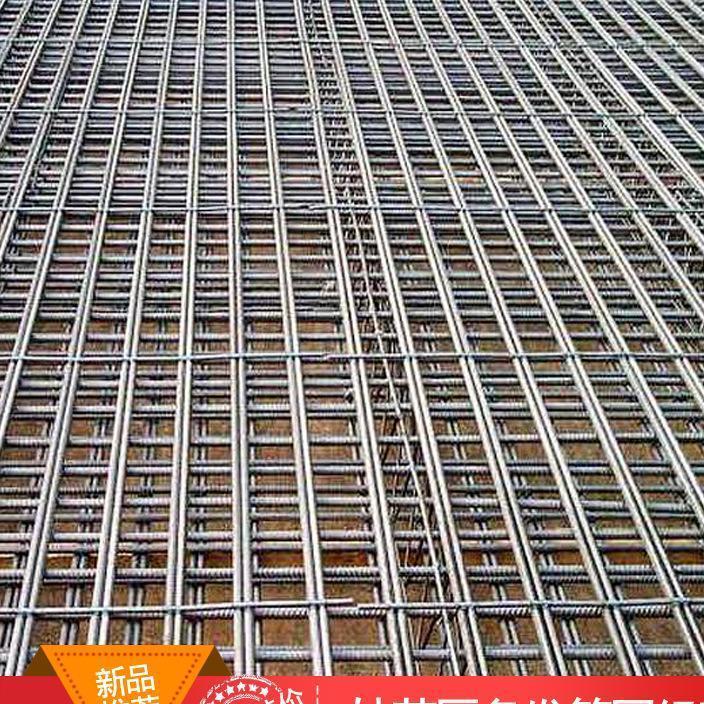 专业网片厂家生产金属网片 建筑网片 镀锌网片 电焊网片