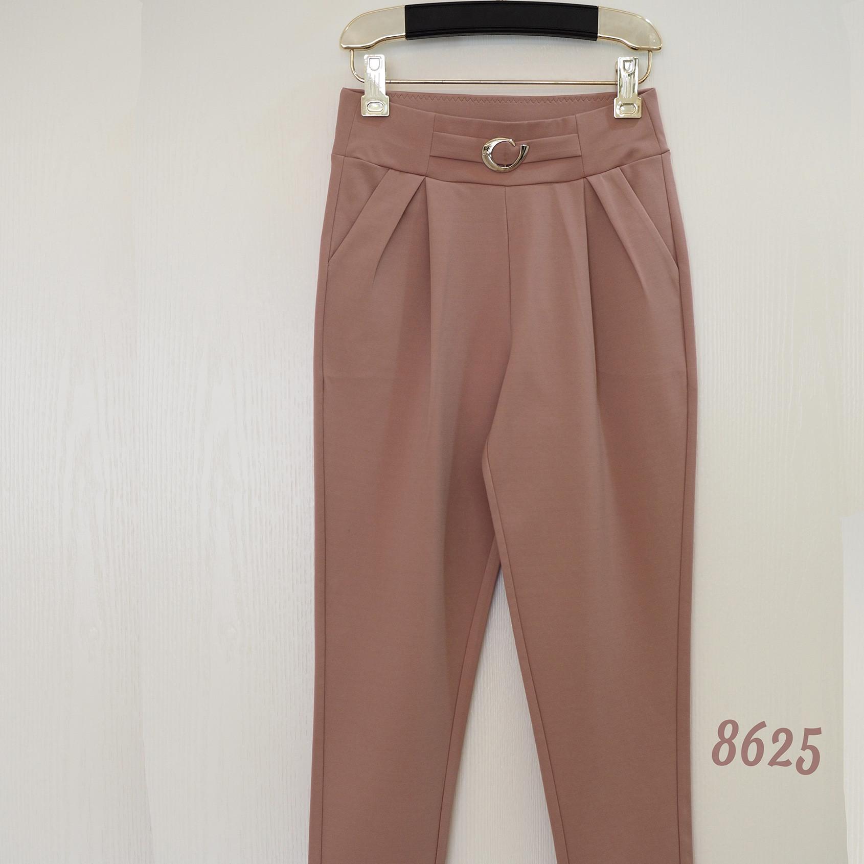 2017夏季新款高腰弹力打底裤外穿显瘦打底裤八九分女裤