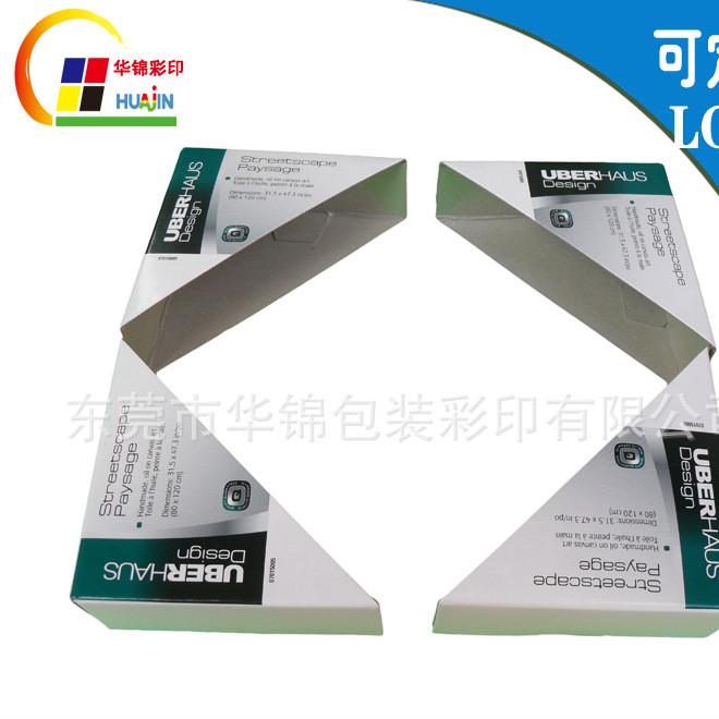 东莞直供 做纸护角工厂 直销纸护角 产品纸护角 可定做加工印刷