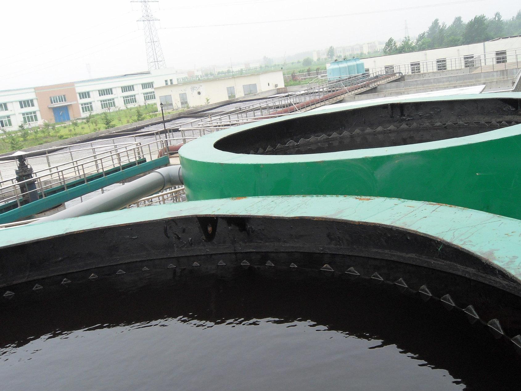 厂家长期供应一体式工业电镀废水处理设备 专业大型污水处理