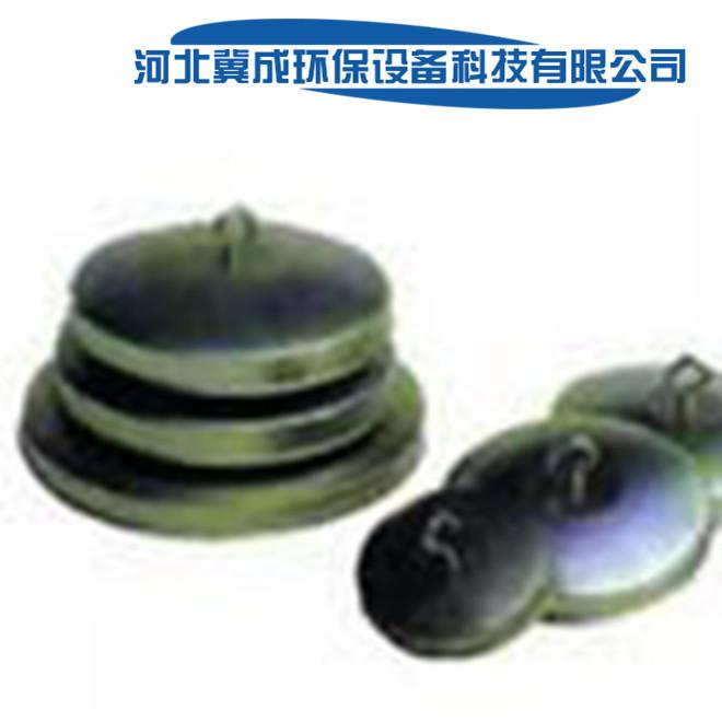 吊帽 厂家专业生产除尘设备配件 各种规格质量保障 价格优惠